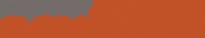 Logo Meråker Alpinsenter